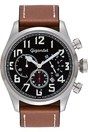 Gigandet G4-002 - Reloj para Hombres
