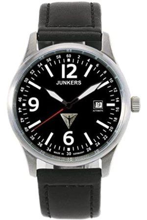 Junkers Hombre Relojes - Reloj - - para Hombre - 6272-2
