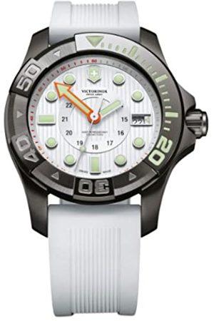 Victorinox Hombre Relojes - Reloj - - para Hombre - 241559