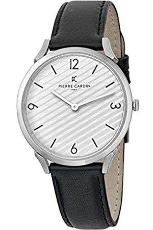 Pierre Cardin Reloj. CPI.2016