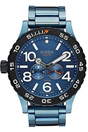 Nixon Reloj - Hombre A947-2137-00