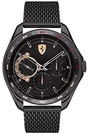 Scuderia Ferrari Hombre Relojes - Reloj. 0830686