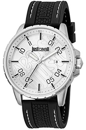 Roberto Cavalli Reloj de Vestir JC1G165P0015