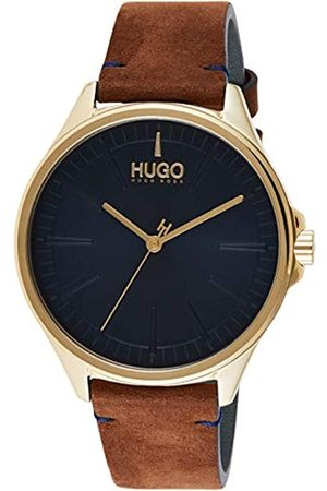 HUGO BOSS Reloj 1530134