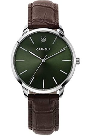 ORPHELIA Reloj. OR61904