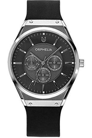 ORPHELIA Reloj. OR71905