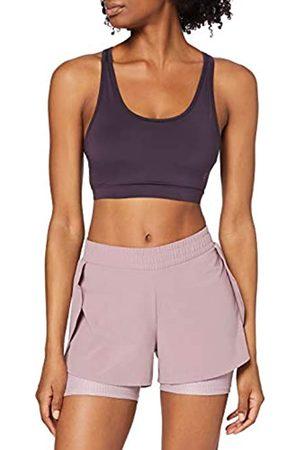 AURIQUE BAL1187 Pantalones Cortos para Correr