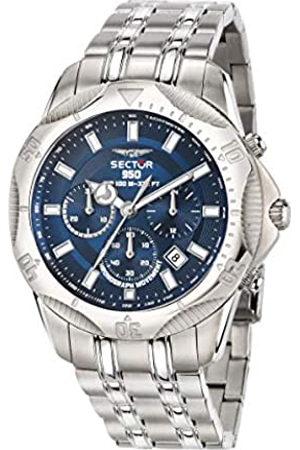 Sector Hombre Relojes - Reloj Deportivo R3273981006