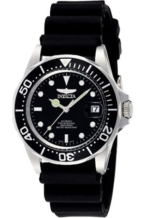 Invicta Hombre Relojes - Pro Diver 9110 Reloj para Hombre Automático - 40mm