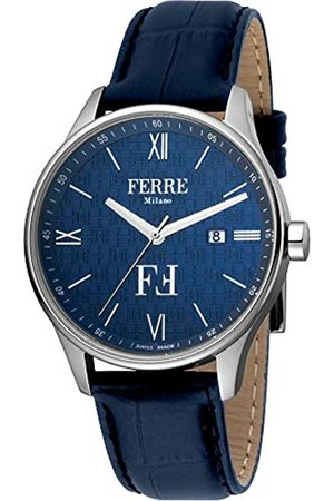 Ferre Hombre Relojes - Reloj de Vestir FM1G112L0211