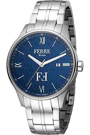 Ferre Hombre Relojes - Reloj de Vestir FM1G112M0251