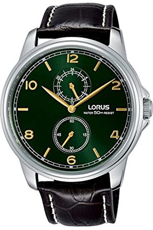 Lorus Analógico R3A25AX9