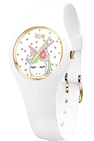 Ice-Watch ICE fantasia Unicorn white