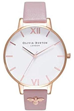 Olivia Burton Unisex OB16ES15