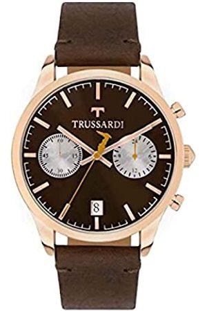 Trussardi Reloj - Hombre R2471613002