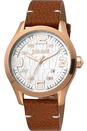 Roberto Cavalli Reloj de Vestir JC1G108L0045