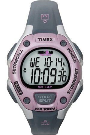 Timex Hombre Relojes - RelojdeVestirT5K020