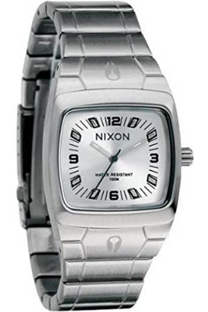 Nixon Hombre Relojes - A760130-00 - Reloj para Hombres