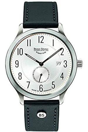Soehnle Hombre Relojes - Reloj-BrunoSoehnle-paraHombre-17-13181-220