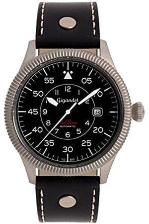 Gigandet Hombre Relojes - G8-006 - Reloj para Hombres