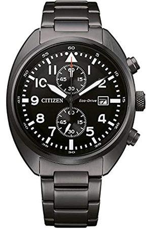 Citizen Reloj. CA7047-86E