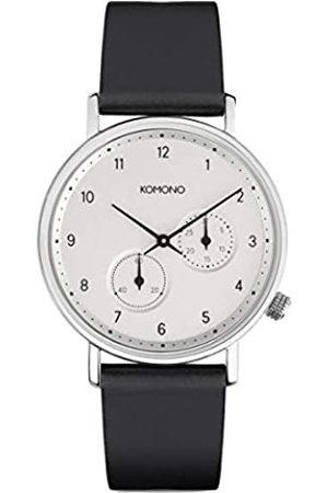 Komono Relojes - Unisex KOM-W4002