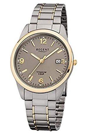 Regent Reloj de Vestir 11090339