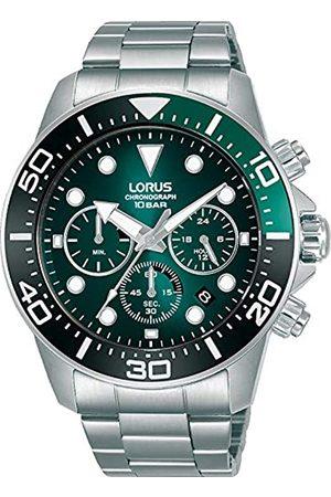 Lorus Hombre Relojes - Reloj. RT341JX9