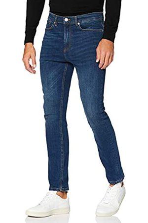 MERAKI USAPP1 Jeans Ajustados
