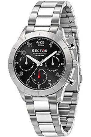 Sector No Limits Analógico R3253578015