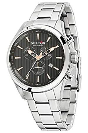 Sector Reloj. R3273690014