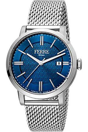 Ferre Hombre Relojes - Reloj de Vestir FM1G156M0051