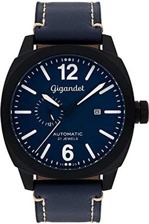 Gigandet G16-005 - Reloj para Hombres