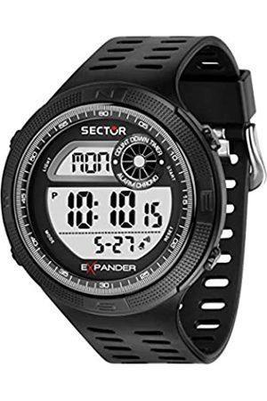 Sector No Limits Hombre Relojes - Reloj. R3251527001