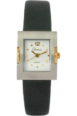 ORPHELIA Relojes - 144-1603-14 - Reloj Unisex de Cuarzo