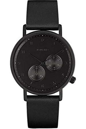 Komono Relojes - Unisex KOM-W4004
