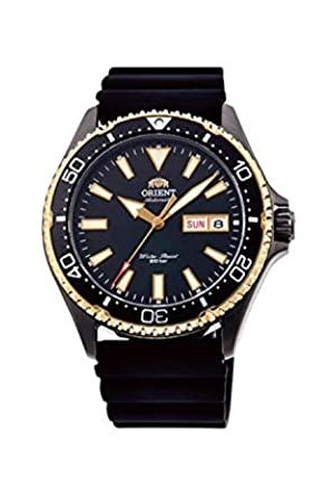 Orient Hombre Relojes - Reloj de Pulsera RA-AA0005B19B