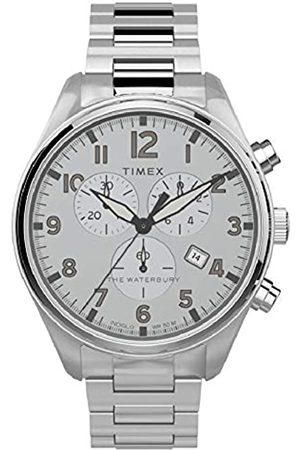 Timex Hombre Relojes - Mirar TW2T70400