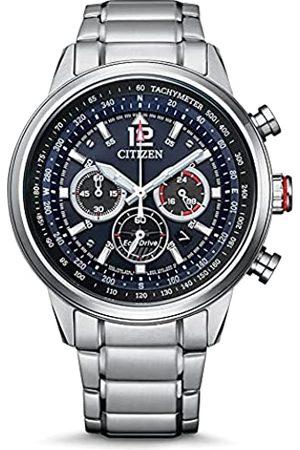 Citizen Hombre Relojes - Reloj. CA4471-80L