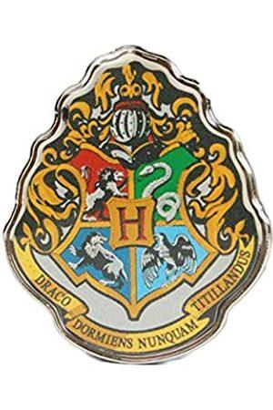 Harry Potter HARRYPOTTER-HOGWARTS(DISTI