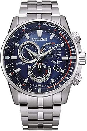 Citizen Reloj. CB5880-54L