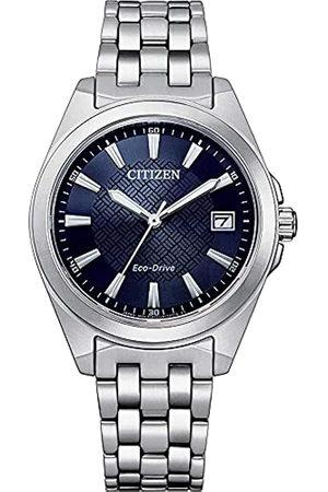 Citizen Reloj. EO1210-83L