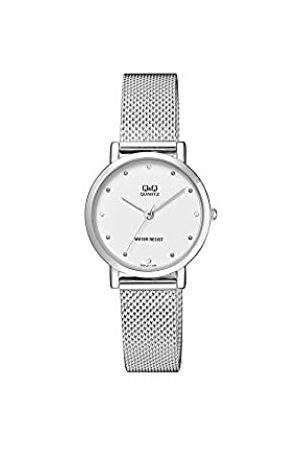 Citizen Reloj de Pulsera QA21J211Y