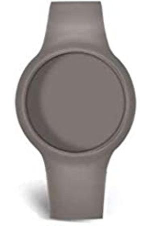 H2X Correa para Reloj UM1
