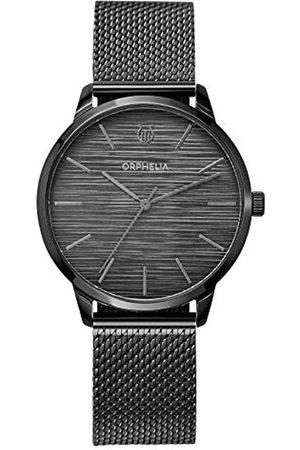 ORPHELIA Reloj. OR62902