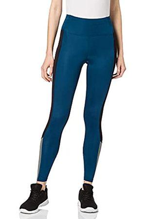 AURIQUE Mujer Leggings - BAL1042 Leggings Yoga