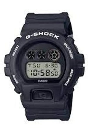 Casio Reloj. DW-6900PF-1ER
