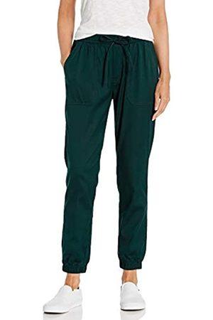 Daily Ritual Pantalón de chándal elástico con cordón Pants US L (EU L - XL)