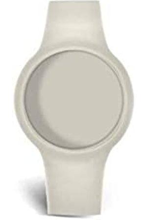 H2X Correa para Reloj UG1