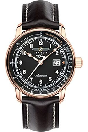 Zeppelin Reloj - - para Unisex - 7654-2